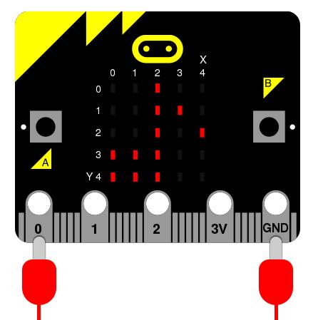 Music — BBC micro:bit MicroPython 1 0 1 documentation