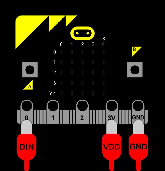 neopixel-croc Neopixel Schematic on led ring, raspberry pi, ws2812b arduino pinout, nano biscotte v4, arduino nano,