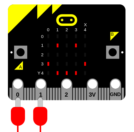 https://microbit-micropython.readthedocs.io/en/latest/_images/speech1.png